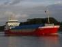 Nordseeküste 2005